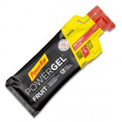 PowerBar - PowerGel