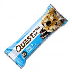 Quest Nutrition - QuestBar
