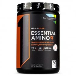 Rule 1 - R1 Essential Amino 9