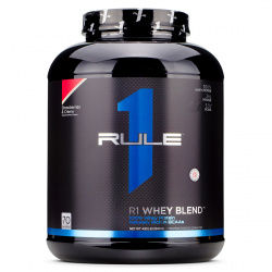 Rule 1 - R1 Whey Blend