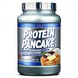 Scitec Nutrition - Protein Pancake Mix