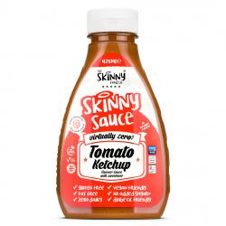 Skinny Foods - Tomato Ketchup Skinny Sauces