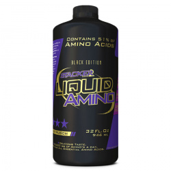 Stacker2 - Liquid Amino