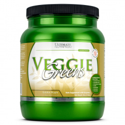 Ultimate Nutrition - Veggie Greens
