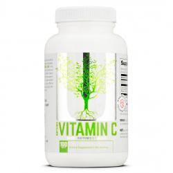 Universal Nutrition - Buffered Vitamin C