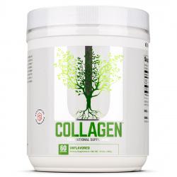 Universal Nutrition - Collagen