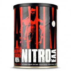 Universal Nutrition - Animal Nitro