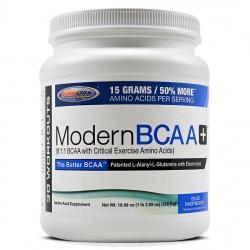 USP Labs - ModernBCAA+