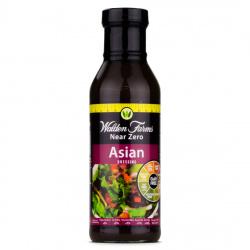 Walden Farms - Asian Salad Dressing