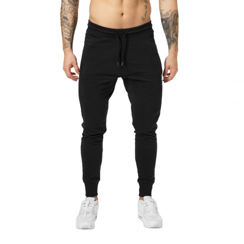 Better Bodies - Tapered Joggers