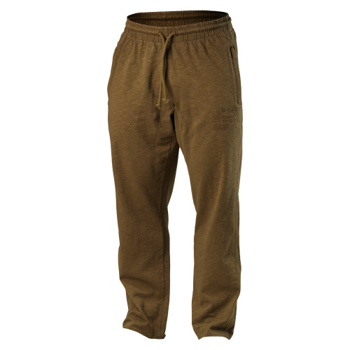 GASP - Throwback Street Pant
