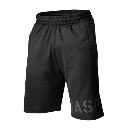 GASP - Essential Mesh Short