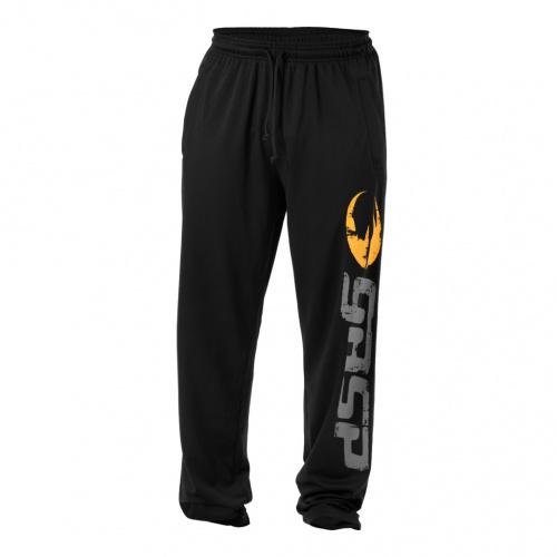 GASP -  Original Mesh Pants
