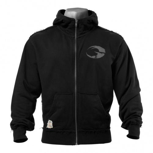 GASP - Original Hoodie