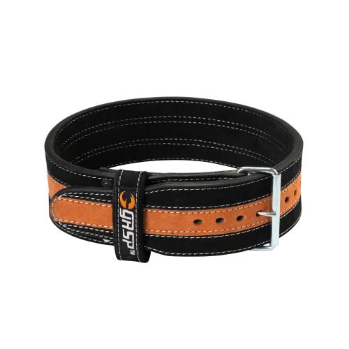 GASP - GASP PWR Belt