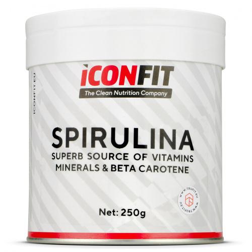 iConfit - Spirulina