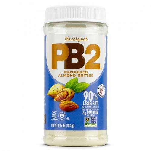 PB2 Foods - PB2 Almond Powder