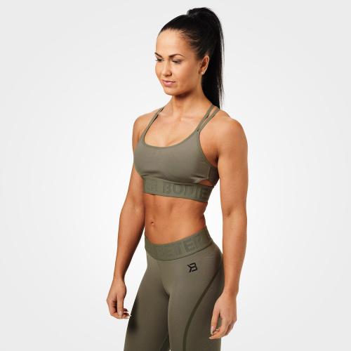 Better Bodies - Astoria Sports Bra
