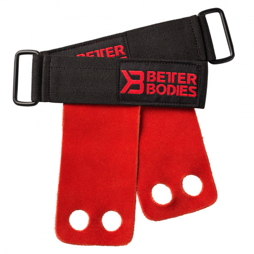Better Bodies - Athletic Grips