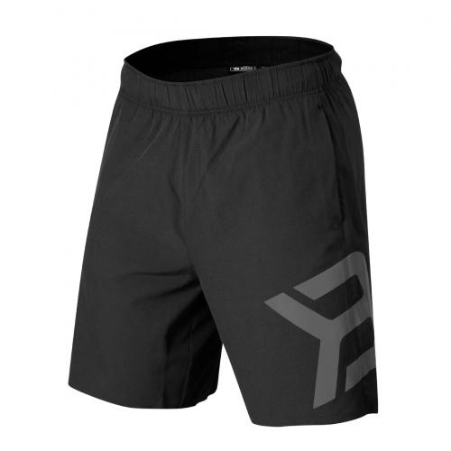 Better Bodies - Hamilton Shorts
