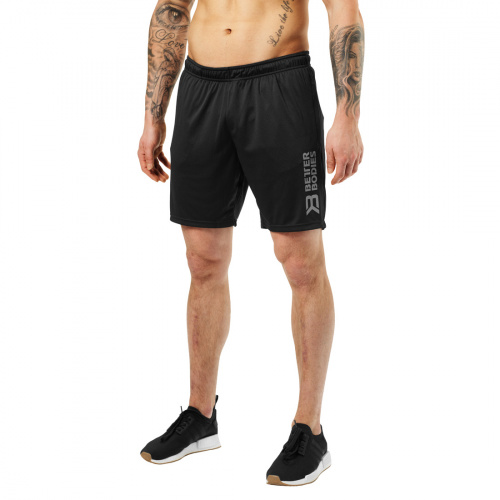 Better Bodies - Loose Function Shorts