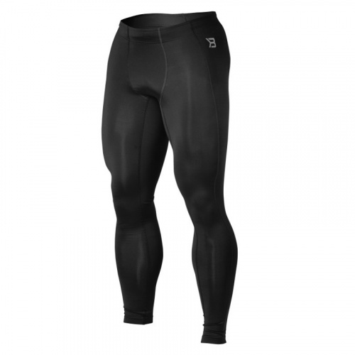 Better Bodies - Mens Functional Tights