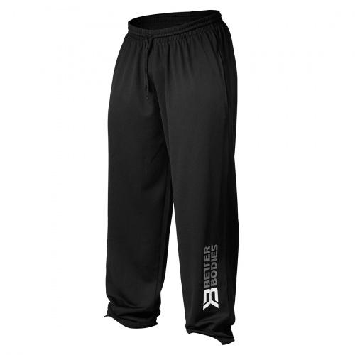 Better Bodies - BB Mesh Pants