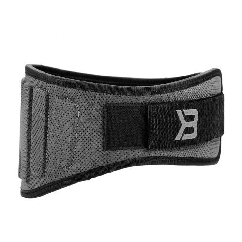 Better Bodies - Pro Lift Belt