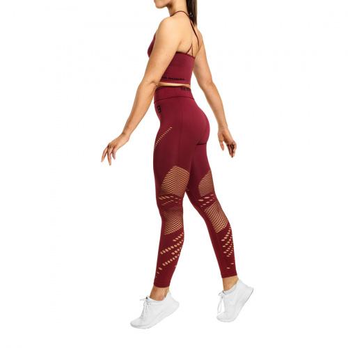 Better Bodies - Waverly Leggings