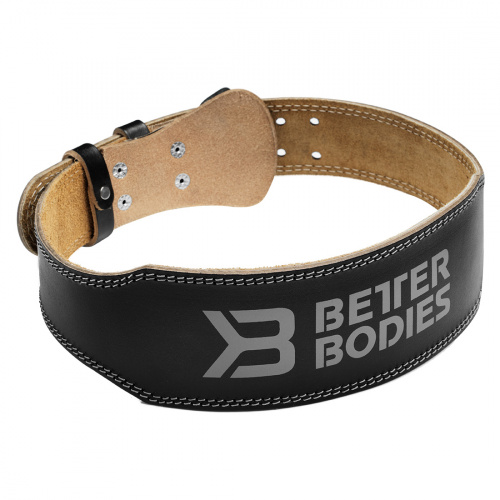Better Bodies - Weight Lifting Belt