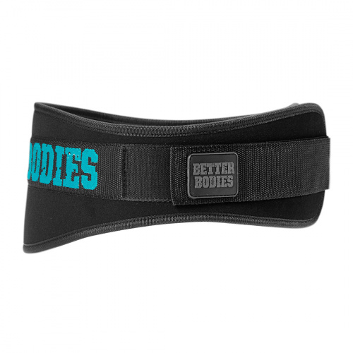 Better Bodies - Womens Gym Belt