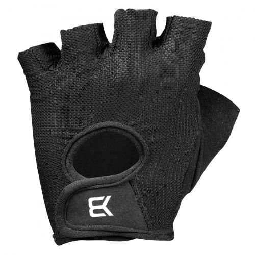 Better Bodies - Womens Train Gloves