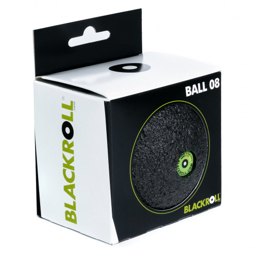 Blackroll - 08 Fascia Ball
