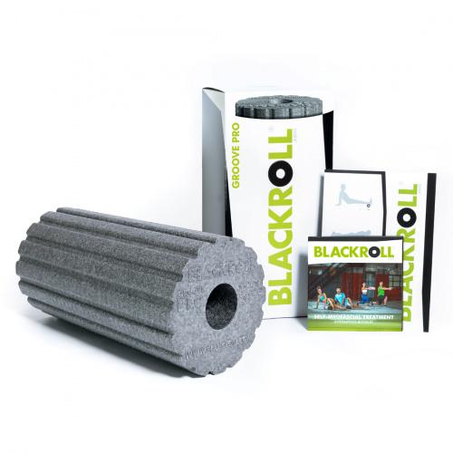 Blackroll - Groove Pro Foam