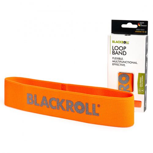 Blackroll - Loop Band