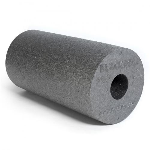 Blackroll - Pro Foam Roller
