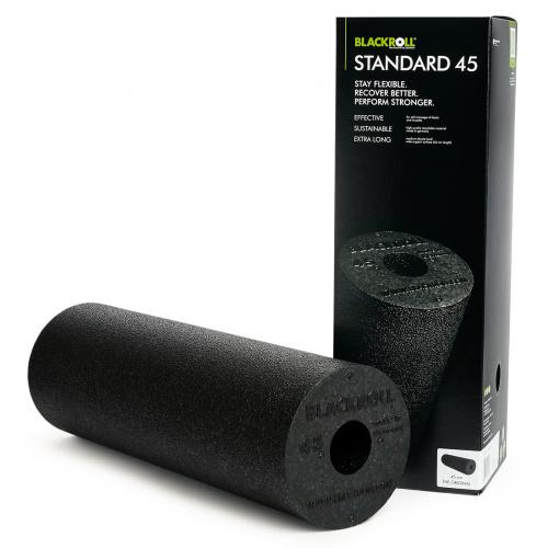Blackroll - Standard 45 Foam Roller