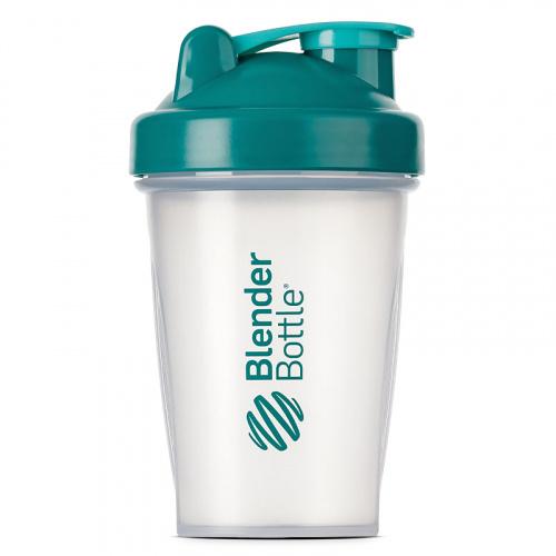 Blender Bottle - Classic 20 oz / 590 ml