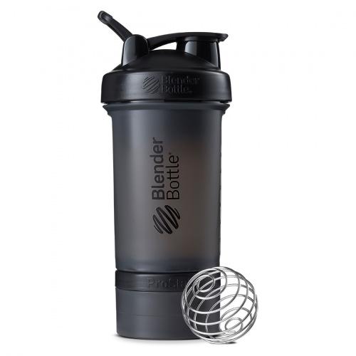 Blender Bottle - Pro Stak 600 ml