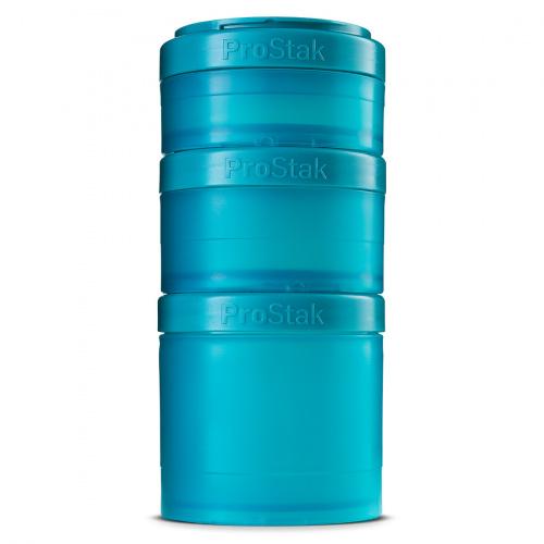 Blender Bottle - Pro Stak Expansion Pak