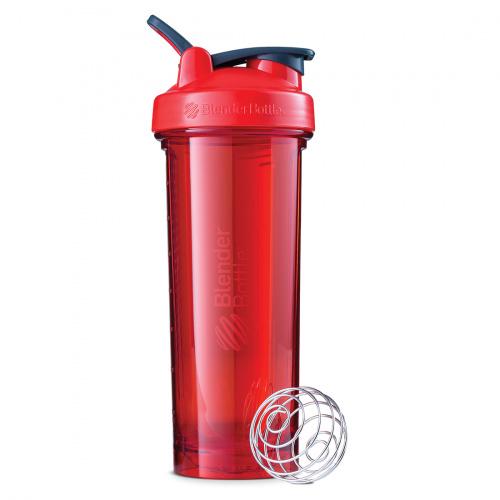 Blender Bottle - Pro 32 oz / 945 ml