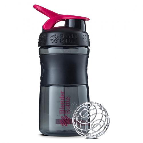 Blender Bottle - Sportmixer 500 ml