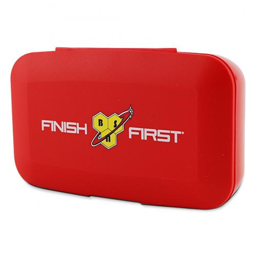 BSN - Pill Box