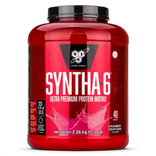 BSN - Syntha-6
