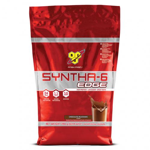 BSN - Syntha-6 EDGE