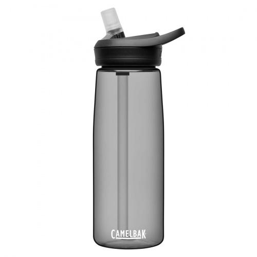 Camelbak - Eddy Water Bottle 750ml