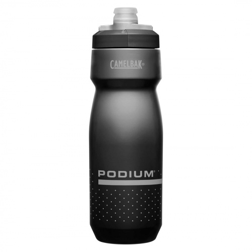 Camelbak - Podium 700ml Bike Bottle