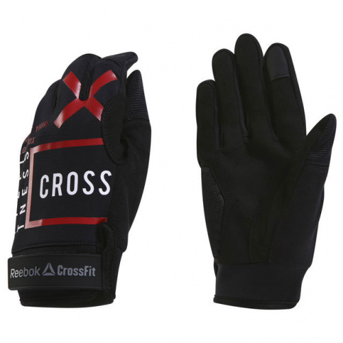 Reebok - Crossfit Men's Training Gloves