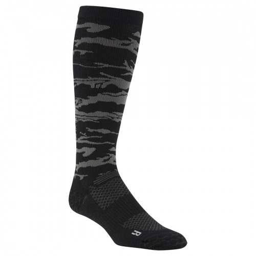 Reebok - Crossfit Compression Knee Socks