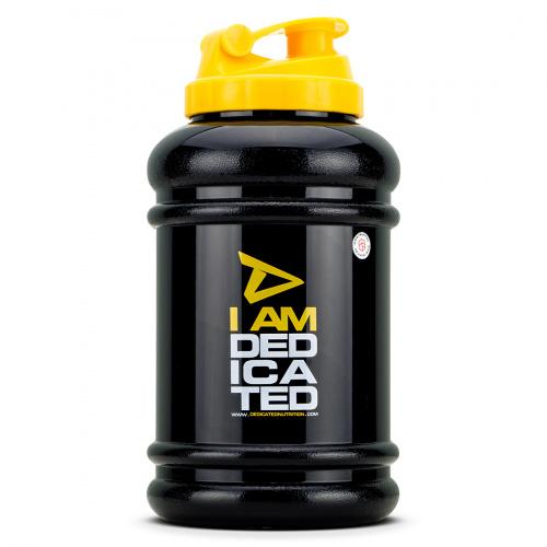 Dedicated Nutrition - Water Jug 2.2 L